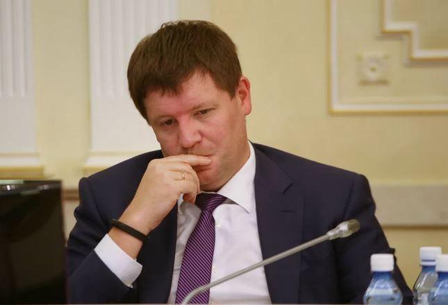 Сергей Бидонько