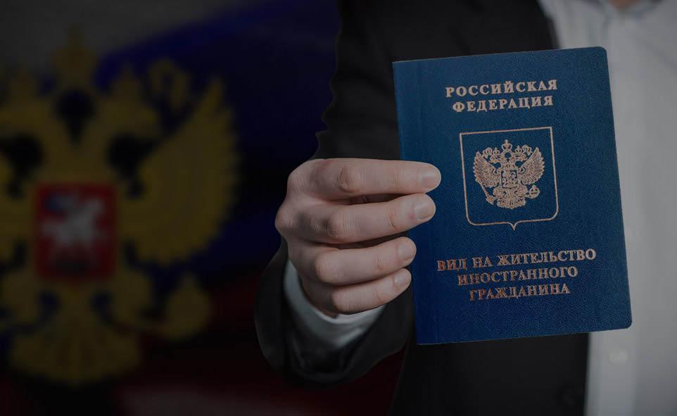 Фото: pvo-info.ru
