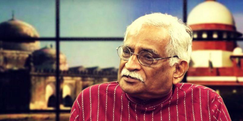 Раджив Дхаван