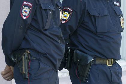 Фото: Артём Коренюк / РИА Новости