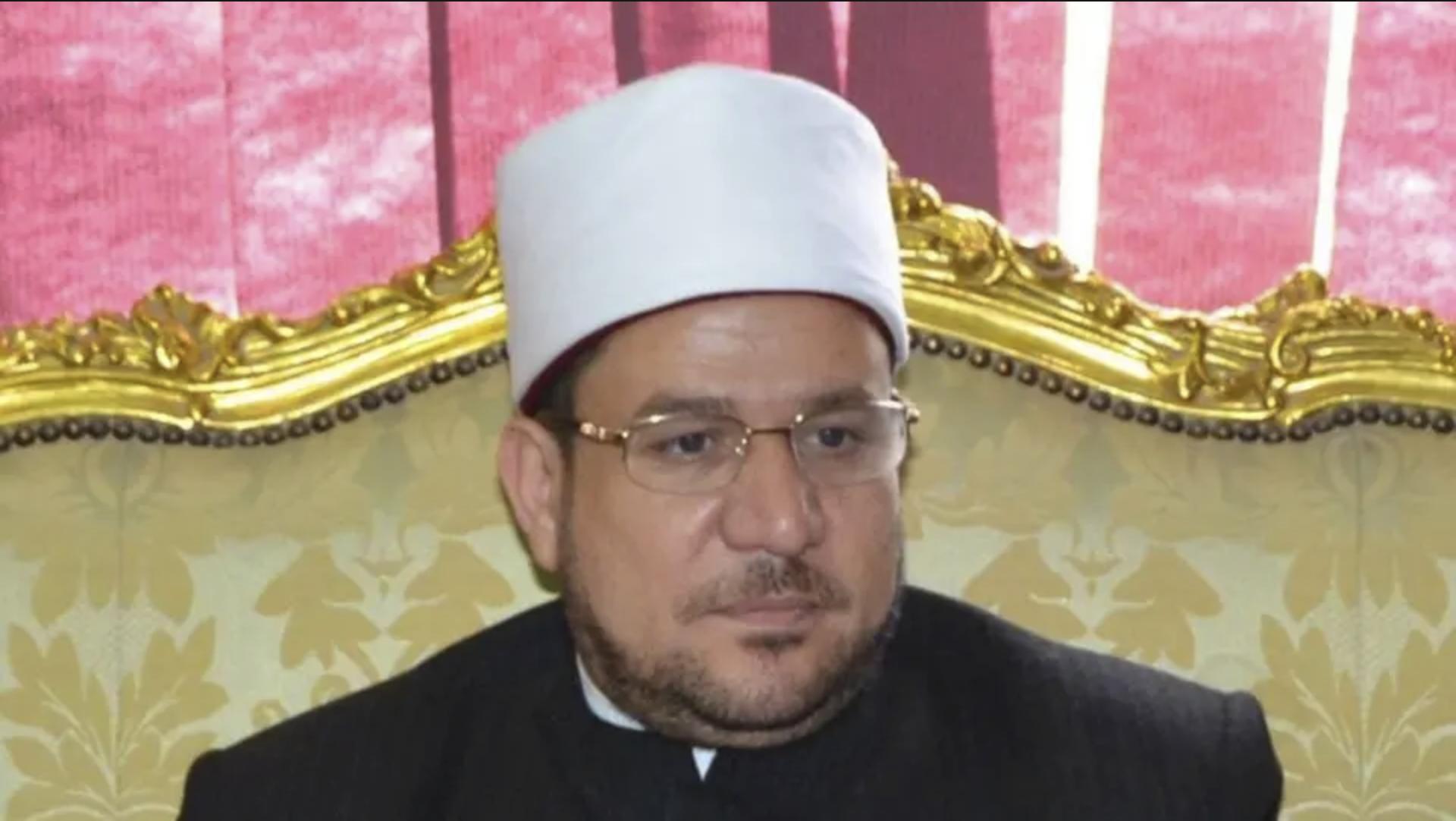 Мухтар Джума