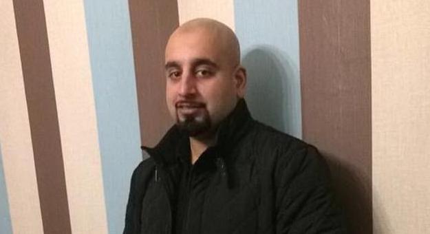 Айюб Ахтар