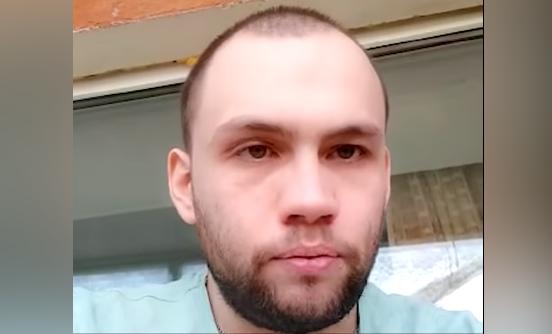 Айрат Ибрагимов
