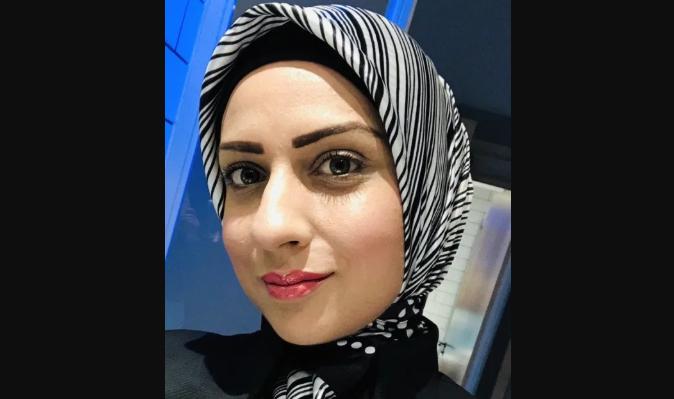 Раффия Аршад