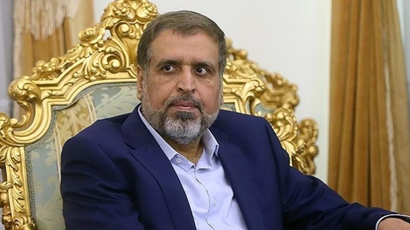 Рамадан Абдулла Шалах