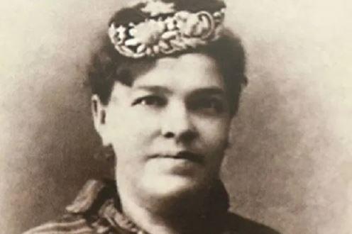 Разия Кутлуярова