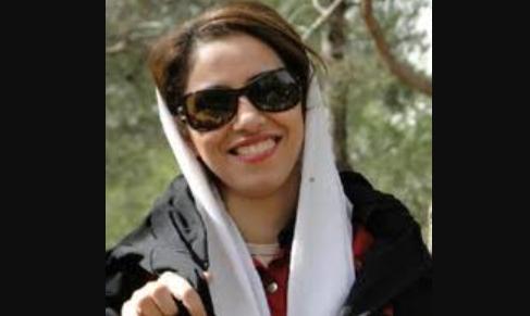 Зейнаб Алипубабаи