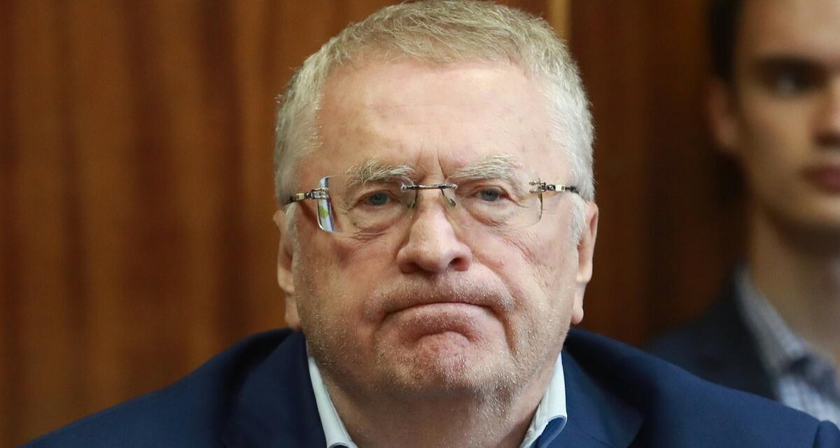 Лидер ЛДПР Владимир Жириновский часто обращается упоминает в своих выступлениях тему ислама и мусульман
