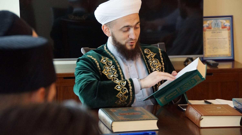 Фото: info-islam.ru
