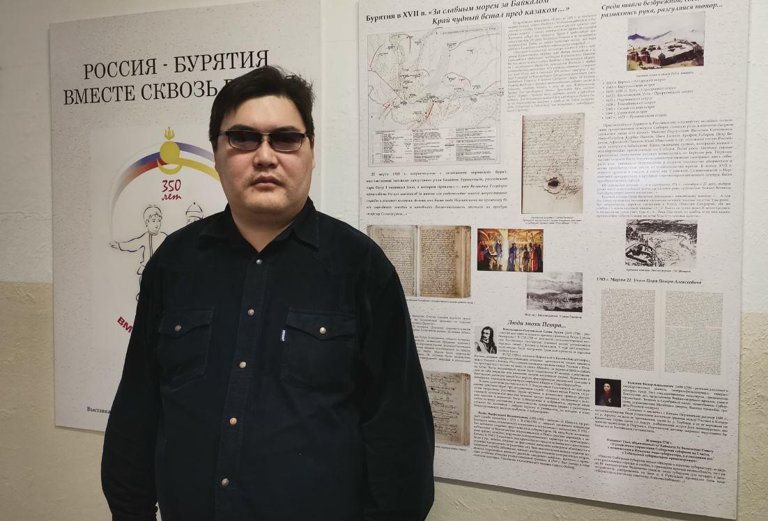 Владимир Перинов