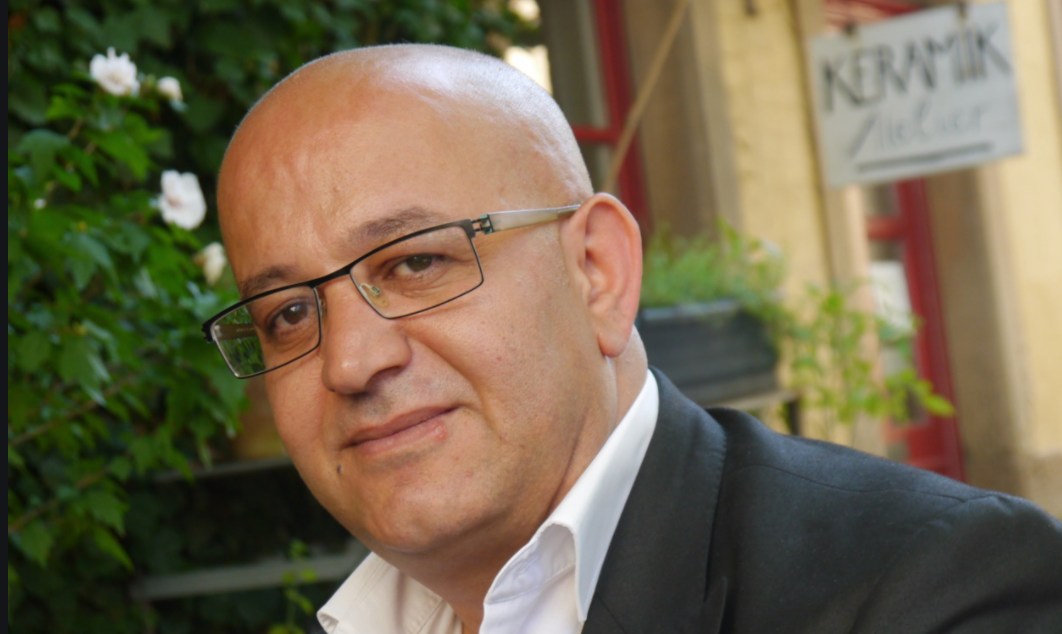 Абдельхаким Урги