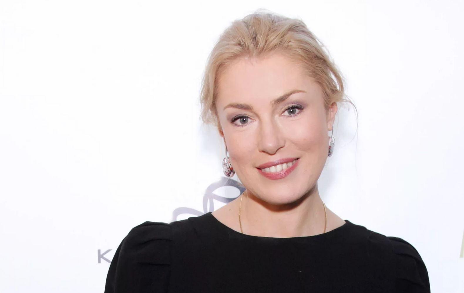 Марина Шукшина