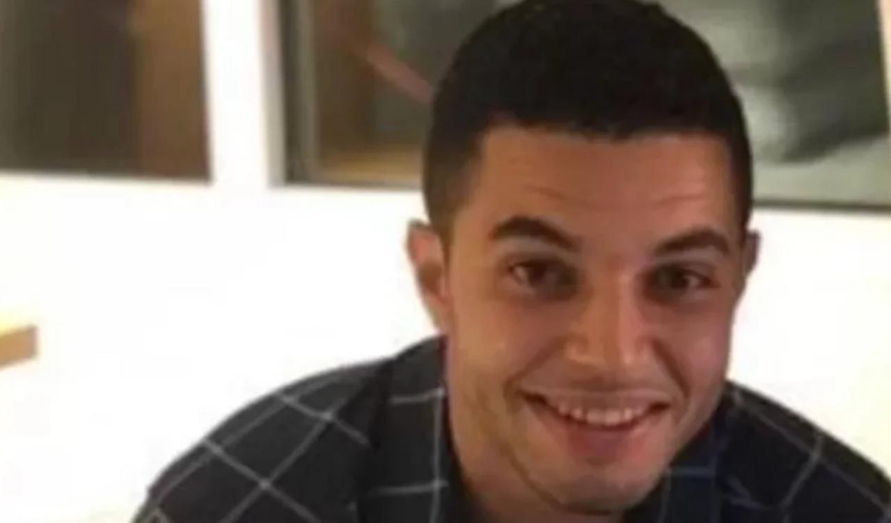 Техасец расстрелял мусульманина, припарковавшего машину у его дома
