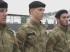 Внук Аллы Пугачевой пошел по военной стезе в Чечне