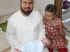 Шейх из Аль-Азхара привел сотни японцев к исламу