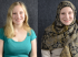 Феминистка надела хиджаб на день и поразилась результату
