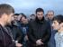 Кадыров убедил смертника сдаться
