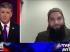 Мусульманин пристыдил телеведущего в эфире (ВИДЕО)
