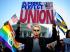 США пригрозили миру волной гомосексуализма